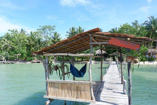 Foto de Togian Islands