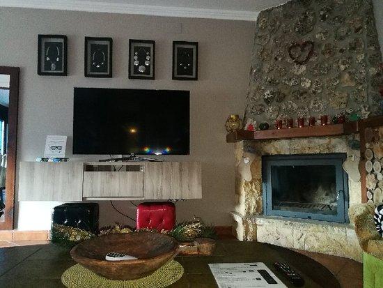 Carenas, España: IMG_20171215_162419_large.jpg
