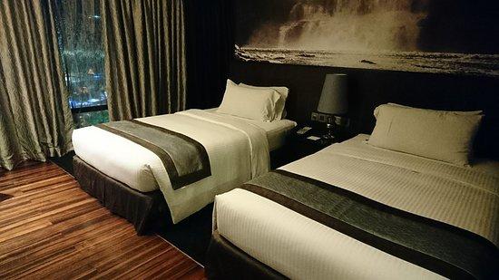 Horizon Hotel: DSC_1194_large.jpg