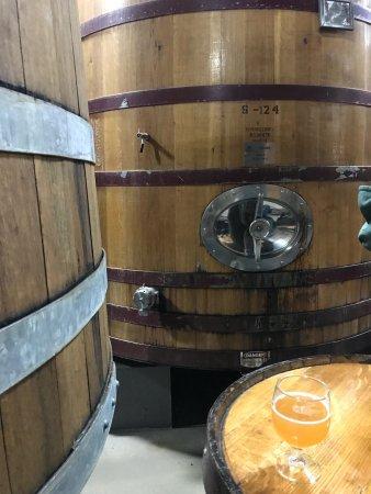 New Belgium Brewing: photo8.jpg