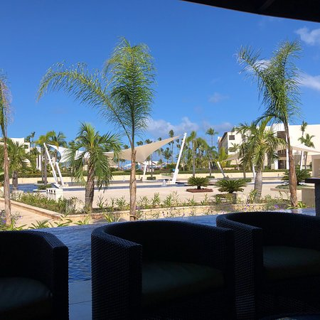 Royalton Punta Cana Resort & Casino: photo0.jpg