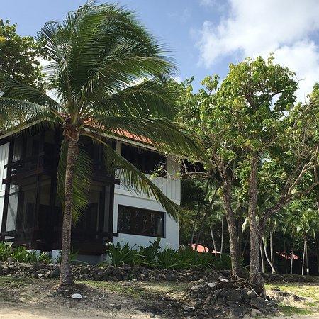 Renaissance St. Croix Carambola Beach Resort & Spa: photo1.jpg