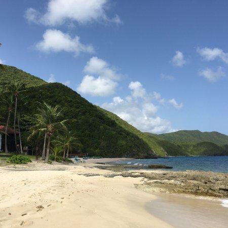 Renaissance St. Croix Carambola Beach Resort & Spa: photo2.jpg