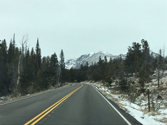 Trail Ridge Road: photo3.jpg