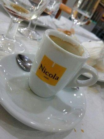 Cafe Restaurante Nicola Coimbra, Lda: TA_IMG_20171217_145350_large.jpg