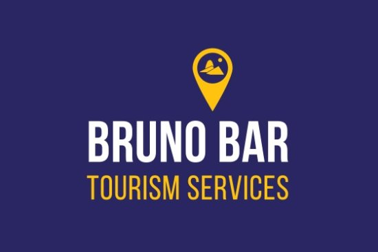 ‪Bruno Bar Tourism Services‬