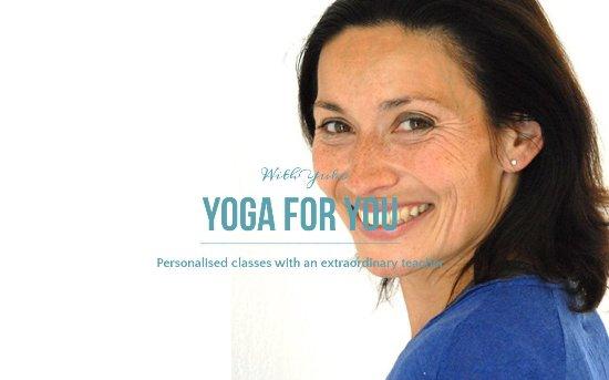 Yoga Cote d'Azur