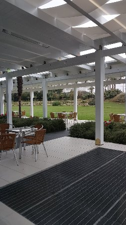 Nicolaus Hotel Bari Spa