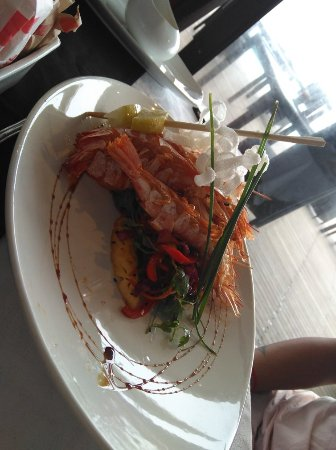 Two Shrimps: IMG_20171217_173237_large.jpg