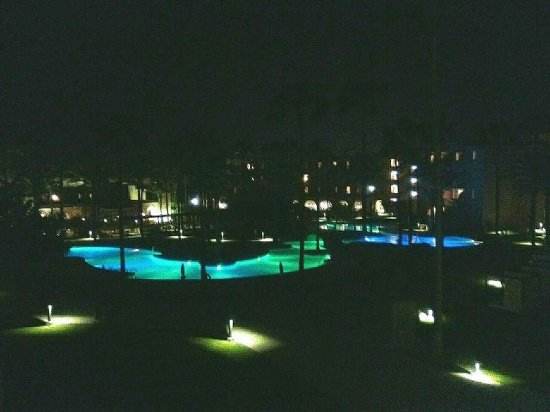 Protur Bonaire Aparthotel: FB_IMG_1510608374009_large.jpg