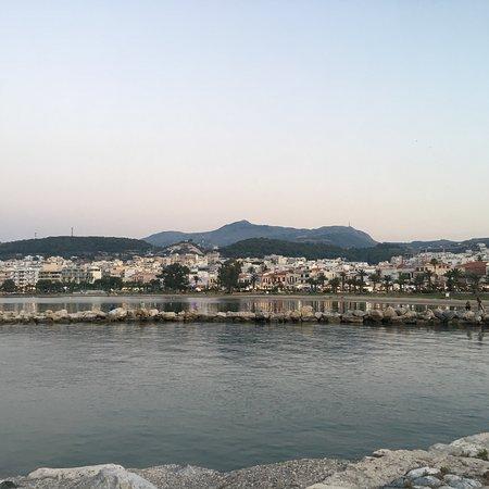 Rethymnon, Grekland: photo2.jpg