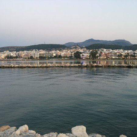 Rethymnon, Grekland: photo3.jpg