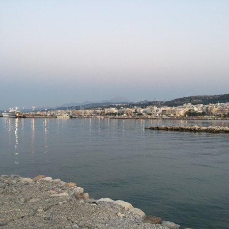 Rethymnon, Grekland: photo4.jpg