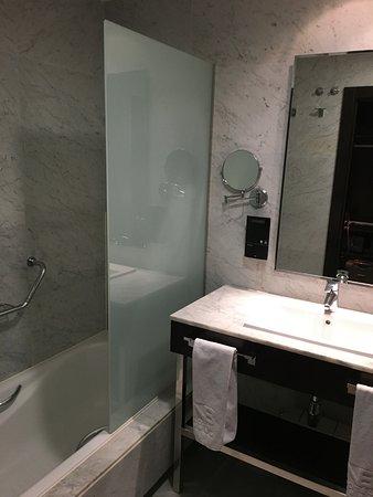 Imagen de Hotel Nuevo Boston