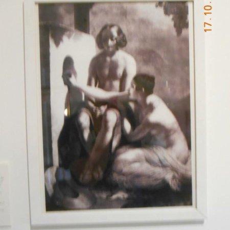 Musée de la Photographie : photo1.jpg