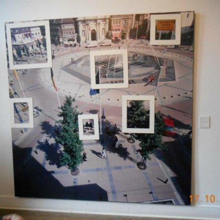 Musée de la Photographie : photo4.jpg