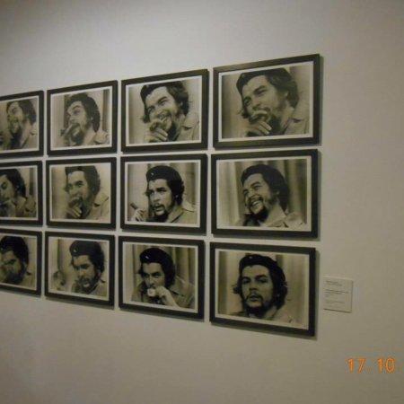 Musée de la Photographie : photo5.jpg