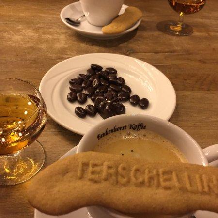Cafe Restaurant de Groene Weide: photo0.jpg
