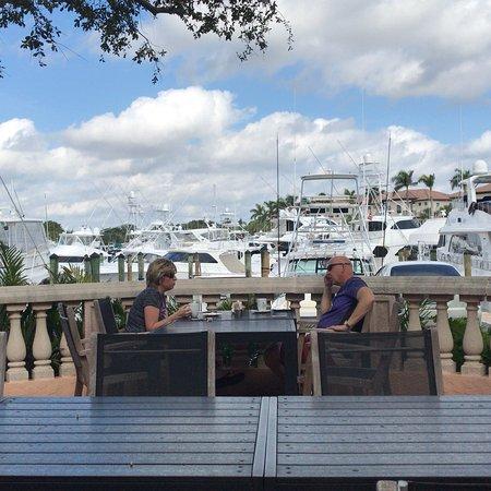 Angry Moon Cafe Palm Beach Gardens Restaurant Reviews Phone Number Photos Tripadvisor
