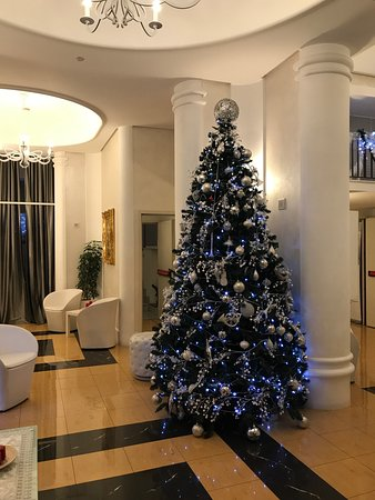 Artemisia Palace Hotel : photo0.jpg