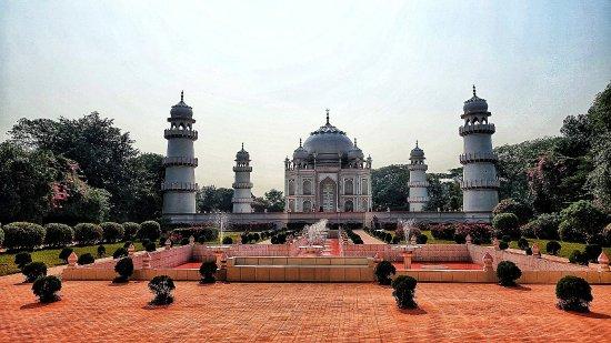 Narayanganj صورة فوتوغرافية