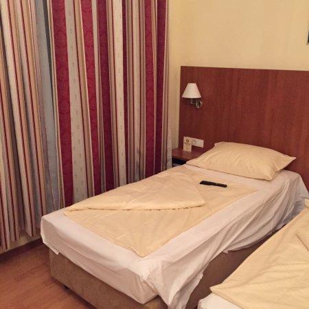 Hotel Mozart: photo2.jpg