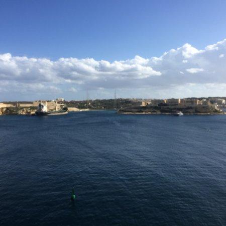 Valletta Waterfront: photo0.jpg