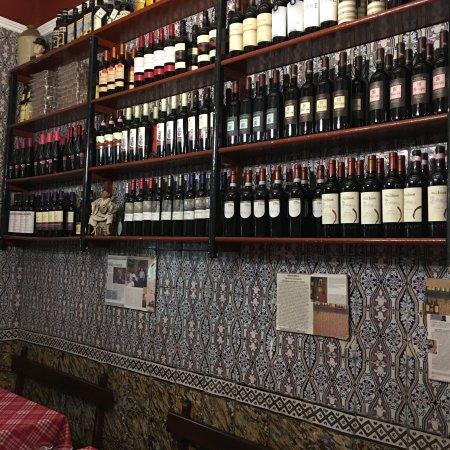 Osteria della Mattonella: photo2.jpg