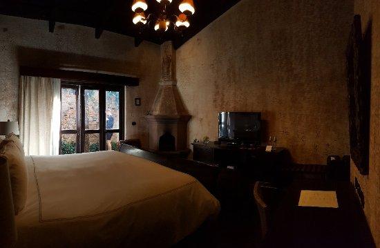 El Convento Boutique Hotel: 20171204_144047_large.jpg