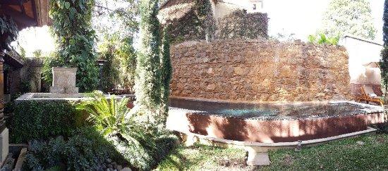 El Convento Boutique Hotel: 20171204_150253_large.jpg