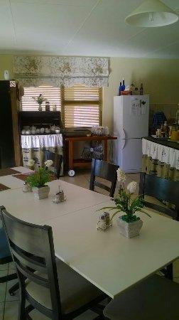 Memel, Republika Południowej Afryki: IMG-20171217-WA0008_large.jpg