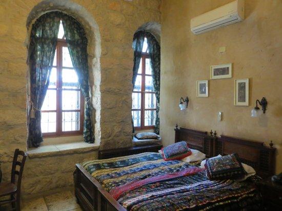 Jerusalem Hotel Εικόνα