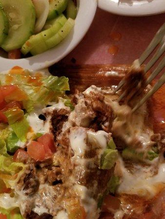 delta blues hot tamales birmingham   restaurant reviews