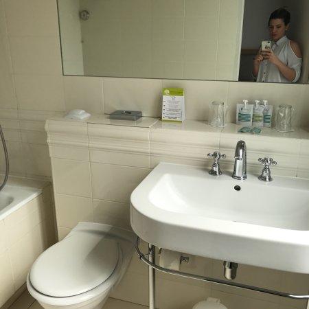 Floride Etoile Hotel Image
