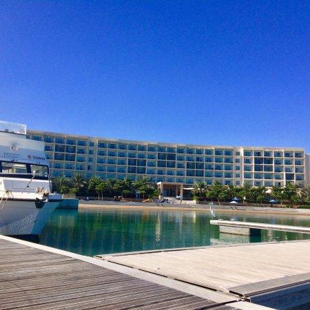 Millennium Resort Mussanah: photo2.jpg