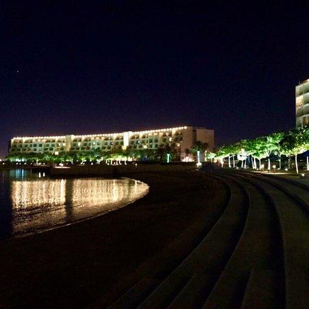 Al Mussanah, Omán: photo7.jpg