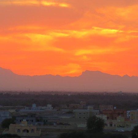 Al Mussanah, Omán: photo8.jpg