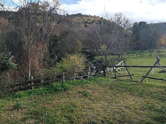 Bonorva, Italy: IMG_20171217_132232_large.jpg