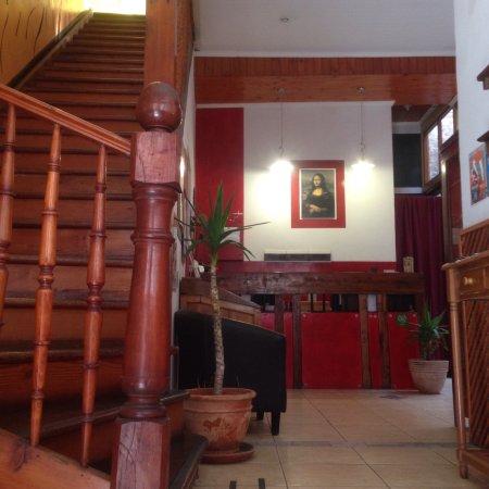 Hotel Da Vinci Valparaiso : photo1.jpg