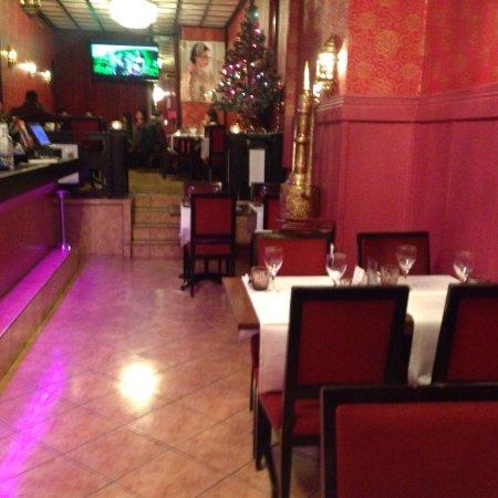 Photo3jpg Picture Of Swagat Restaurant Vevey Tripadvisor