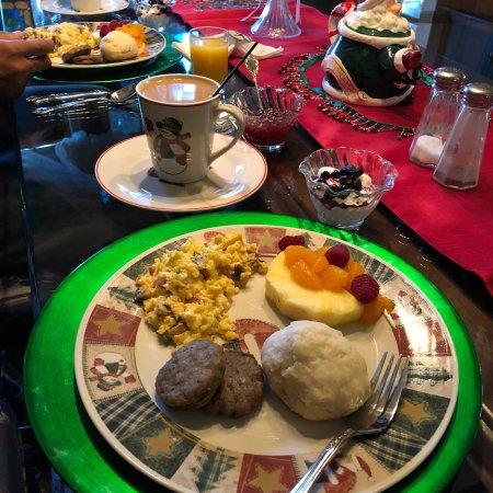 Azalea Inn Bed and Breakfast 사진