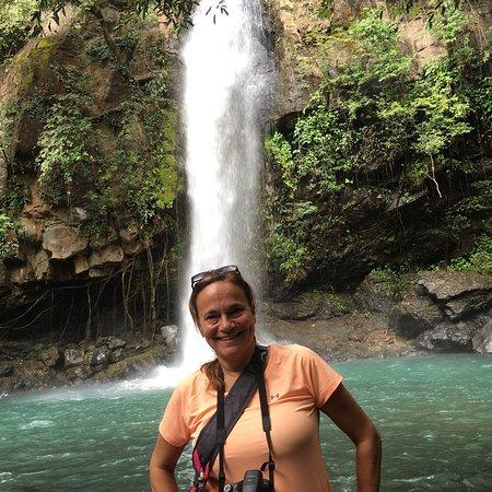 Provincia de Guanacaste, Costa Rica: photo1.jpg
