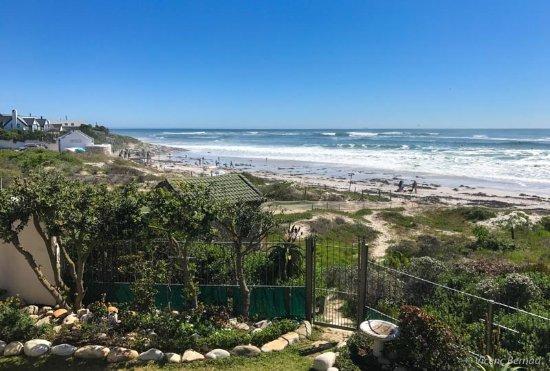 The Last Word Long Beach: The Long Beach
