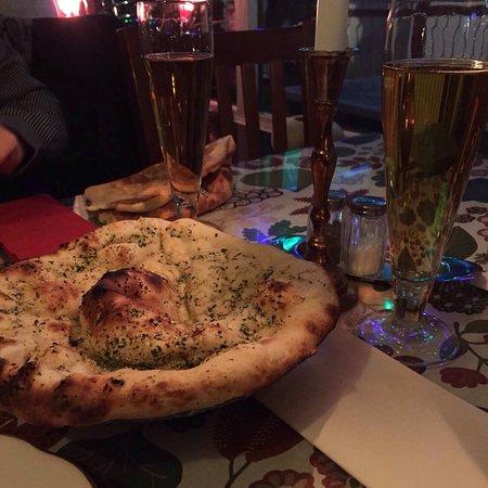 Shaions Resturang & Pizzeria