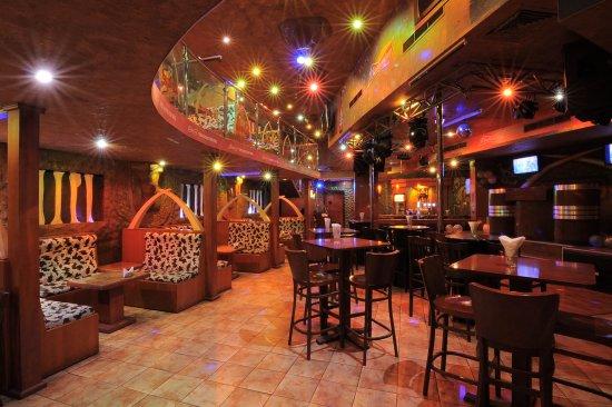 ramee california hotel 58 7 0 prices reviews bahrain rh tripadvisor com