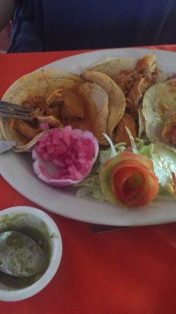 Piste, Mexico: photo2.jpg