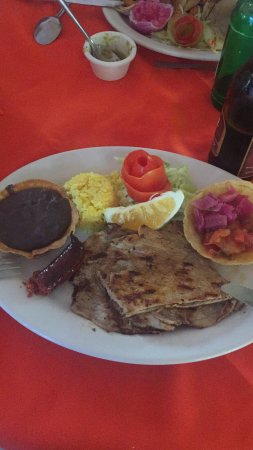 Piste, Mexico: photo4.jpg