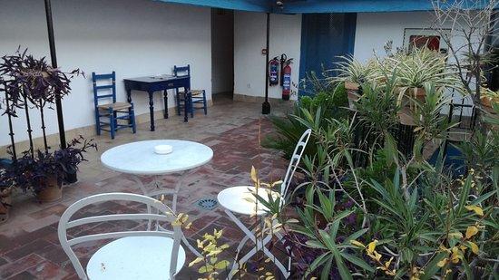 Las Casas De La Juderia Ahora 107 Antes 2̶4̶0̶ ̶ ̶