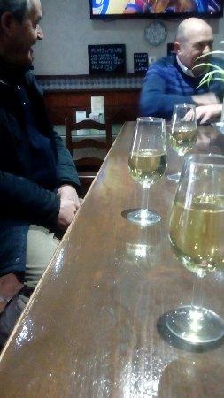 Villanueva de Algaidas, España: IMG_20171217_125418_large.jpg