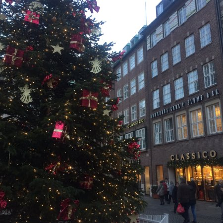 Hotel classico updated 2018 prices boutique hotel for Bremen boutique hotel